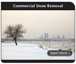 Commercial Snow Removal click here