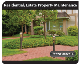 Residential and Estate Property Maintenance click here