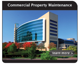 Commercial Property Maintenance click here